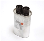 GE Microwave Capacitor WB27X10011
