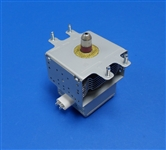 GE WB27X10017 Microwave Magnetron