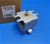 GE WB27X10249 Microwave Magnetron