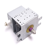 GE WB27X11079 Microwave Magnetron