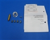 GE WB28K10562 Range LP Conversion Kit