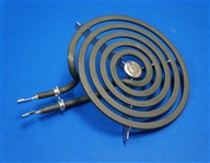 GE WB30M1 6 Inch Surface Element
