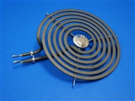 GE WB30M2 8 Inch Surface Element