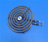 GE WB30X20478 Range Burner Element 6 Inch