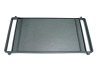 GE WB31X24998 Reversible Griddle