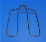 GE Oven Broil Element WB44K10002