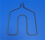 GE or Hotpoint Broil Element WB44K5009