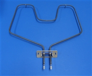 GE Oven Bake Element WB44X10009