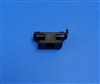 GE WB48T10013 Range Drawer Support