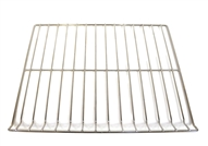 GE WB48T10027 Oven Rack