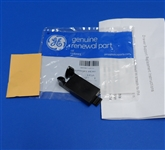 GE WB48T10030 Range Drawer Glide (Rear)