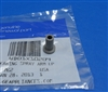 GE WD01X10209 Upper Spray Arm Seal