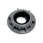 GE WD01X10307 Dishwasher Ring Nut