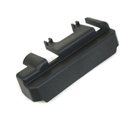 GE WD12X20161 Roller Cover (Right)