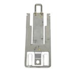 GE WD13X10064 Dishwasher Latch Strike