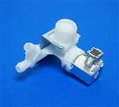 GE WD15X22948 Dishwasher Water Inlet Valve
