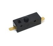 GE WD21X10261 Interlock Switch