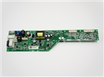 GE WD21X20722 Dishwasher Control Board