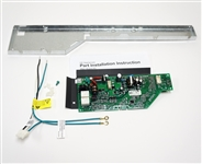 GE WD21X22276 Dishwasher Main Board Kit