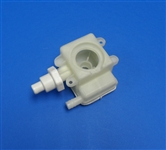 GE WD22X10024 Dishwasher Check Valve Assy