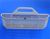 GE Dishwasher Silverware Basket WD28X10177