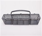 GE WD28X10182 Dishwasher Silverware Basket