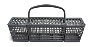 GE WD28X10197 Dishwasher Basket - 7 PC