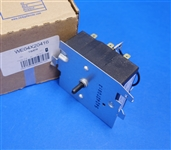 GE Dryer Timer WE04X20416