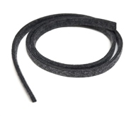 GE WE04X24814 Dryer Felt Seal