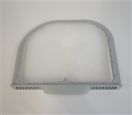 GE WE18X10019 Dryer Lint Filter Assembly