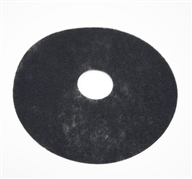 GE WE18X27689 Dryer Wool Pad WD-5100-23