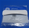 GE WE1M1026 Dryer Door Handle