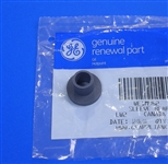 GE Dryer Bearing Sleeve WE1M462