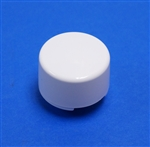 GE WE1M696 Dryer Knob
