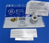 GE WE25X217 Gas Dryer LP Kit