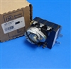 GE WE4M271 Dryer Timer
