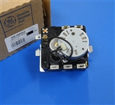 GE WE4M353 Dryer Timer