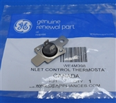 GE WE4M398 Dryer Inlet Thermistor