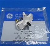 GE WE4M416 Dryer Push to Start Switch