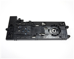 GE WE4M469 Dryer Interface Board