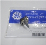 GE Hotpoint Dryer Rotary Start Switch WE4M519
