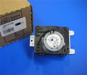 GE Dryer Timer WE4X788