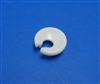 GE WH01X10001 Washer Suspension Socket