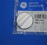 GE Washer Control Knob WH01X10060
