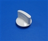 GE Washer Dryer Control Knob WH01X10314