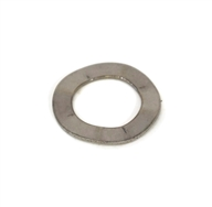 GE WH02X10146 Washer