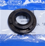 GE WH02X10383 Washer Tub Seal