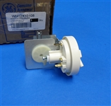 GE Washer Pressure Switch WH12X10108