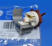 GE Washer Pressure Switch WH12X10378