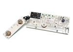 GE WH12X10439 Washer Control Board Assembly